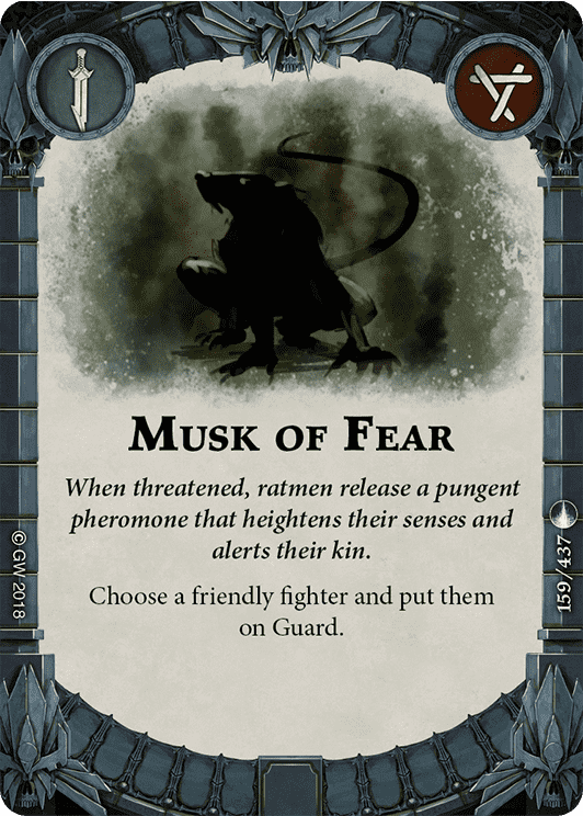 Musk_of_Fear